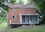 Bank Foreclosure for sale in Pittsburgh 15235 FRANKWOOD RD - Property ID: 4295657890