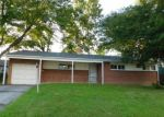 Bank Foreclosure for sale in Claymont 19703 MILES RD - Property ID: 4295661377