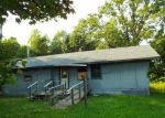 Bank Foreclosure for sale in Danbury 54830 COUNTY ROAD F - Property ID: 4295734975
