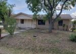Bank Foreclosure for sale in San Saba 76877 W CHURCH ST - Property ID: 4295758616