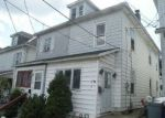 Bank Foreclosure for sale in Easton 18042 CENTER ST - Property ID: 4295766495