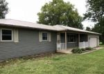 Bank Foreclosure for sale in Paulding 45879 ROAD 126 - Property ID: 4295782254