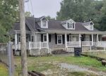 Bank Foreclosure for sale in Siler City 27344 SILER ST - Property ID: 4295788842