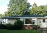 Casa en Remate en Geneva 14456 SPRING ST - Identificador: 4295797145