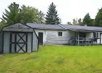 Bank Foreclosure for sale in Hale 48739 RILEY RD - Property ID: 4295825178