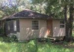 Bank Foreclosure for sale in Wewahitchka 32465 N KIM AVE - Property ID: 4295879941