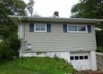 Bank Foreclosure for sale in Wolcott 06716 CASSANDRA DR - Property ID: 4296085336