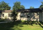 Bank Foreclosure for sale in Flora 62839 S MAIN ST - Property ID: 4296116434