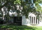 Bank Foreclosure for sale in Helena 43435 COUNTY ROAD 72 - Property ID: 4296191774