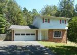 Bank Foreclosure for sale in Germanton 27019 RHINE RD - Property ID: 4296193520