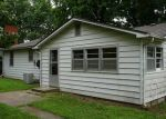 Bank Foreclosure for sale in Holden 64040 S MARKET ST - Property ID: 4296209731