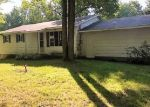 Bank Foreclosure for sale in Ossineke 49766 BLANCHARD ST - Property ID: 4296219807