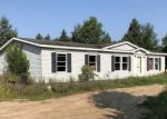 Bank Foreclosure for sale in Kalkaska 49646 M 66 SW - Property ID: 4296232953