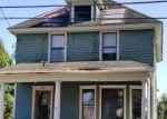 Casa en Remate en Ogdensburg 13669 LAFAYETTE ST - Identificador: 4296330606