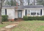 Bank Foreclosure for sale in Americus 31719 PARK ROW - Property ID: 4296342878