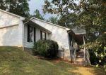 Casa en Remate en Sautee Nacoochee 30571 HOWELL MILL DR - Identificador: 4296348564