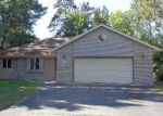 Bank Foreclosure for sale in Rothschild 54474 CEDAR PARK ST - Property ID: 4296461563