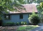 Bank Foreclosure for sale in Locust Grove 22508 COLONIAL CT - Property ID: 4296479969