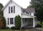 Bank Foreclosure for sale in Sycamore 44882 W 8TH ST - Property ID: 4296557476