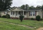 Bank Foreclosure for sale in Taylorsville 28681 OLD LANDFILL RD - Property ID: 4296574560