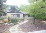Bank Foreclosure for sale in Laurel 59044 2ND AVE - Property ID: 4296612216