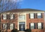 Bank Foreclosure for sale in Florence 41042 TRAILWOOD CT - Property ID: 4296685360
