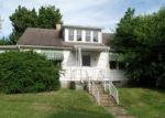 Bank Foreclosure for sale in Nelsonville 45764 MILL ST - Property ID: 4296837784