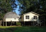 Bank Foreclosure for sale in Lowndesboro 36752 ENFINGER RD - Property ID: 4296903926
