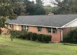 Bank Foreclosure for sale in Lavonia 30553 GUMLOG RD - Property ID: 4296984500