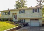 Casa en Remate en Raynham 02767 MICHAEL RD - Identificador: 4297106251