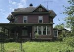Bank Foreclosure for sale in Michigamme 49861 W RAILROAD ST - Property ID: 4297143939
