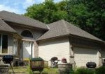 Bank Foreclosure for sale in Andover 55304 152ND LN NW - Property ID: 4297166251