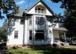 Bank Foreclosure for sale in Kenyon 55946 FOREST ST - Property ID: 4297168451