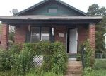 Bank Foreclosure for sale in Jefferson City 65109 VISTA RD - Property ID: 4297178524