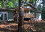 Bank Foreclosure for sale in Hayesville 28904 BEACON HILL LN - Property ID: 4297201741