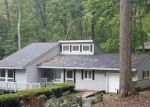 Bank Foreclosure for sale in Sanford 27332 RYE RD - Property ID: 4297207875