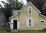 Bank Foreclosure for sale in Saint Marys 45885 MOTZ ST - Property ID: 4297356341