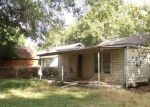 Bank Foreclosure for sale in Bryan 77803 BATTS ST - Property ID: 4297431223