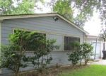 Bank Foreclosure for sale in Houston 77047 MADDEN LN - Property ID: 4297448761