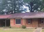 in Castleberry 36432 COUNTY ROAD 6 - Property ID: 4297509188
