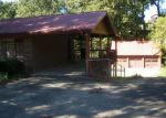 Bank Foreclosure for sale in Fultondale 35068 PARK LN - Property ID: 4297521906