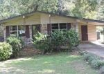 Bank Foreclosure for sale in Fultondale 35068 PARK LN - Property ID: 4297590658