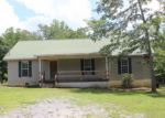 Bank Foreclosure for sale in Collinsville 35961 COUNTY ROAD 83 - Property ID: 4297604226