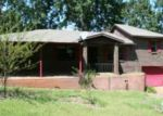 Bank Foreclosure for sale in Georgetown 39854 WOODLAND DR - Property ID: 4297736952