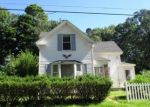 Bank Foreclosure for sale in Leominster 01453 ALLEN ST - Property ID: 4297782940