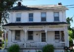 Bank Foreclosure for sale in Emmaus 18049 MAIN RD W - Property ID: 4298041777