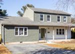 Casa en Remate en Milford 19963 LAKELAWN DR - Identificador: 4298335656