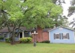 Bank Foreclosure for sale in Joaquin 75954 STATE HIGHWAY 7 E - Property ID: 4298496387