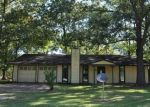 Bank Foreclosure for sale in Livingston 77351 ROBBIE RD - Property ID: 4298527480