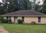 Bank Foreclosure for sale in Greenwell Springs 70739 S POST OAK CT - Property ID: 4298563846